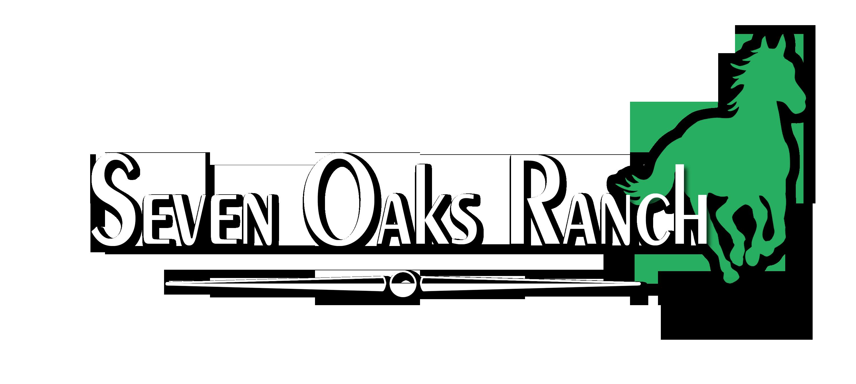 Seven Oaks Ranch